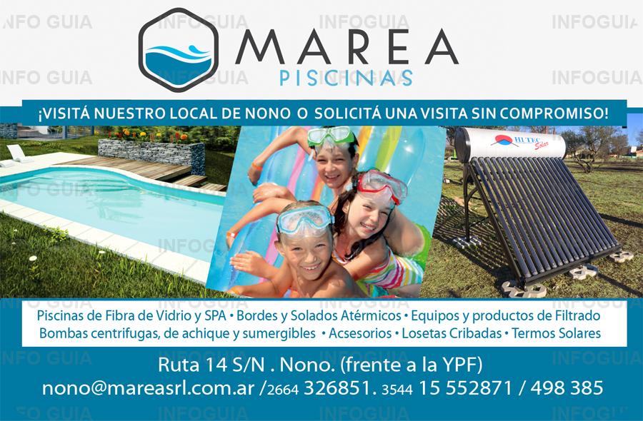 Piscinas marea nono for Solados para piscinas